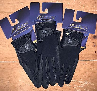 Ovation Performerz Gloves Kids