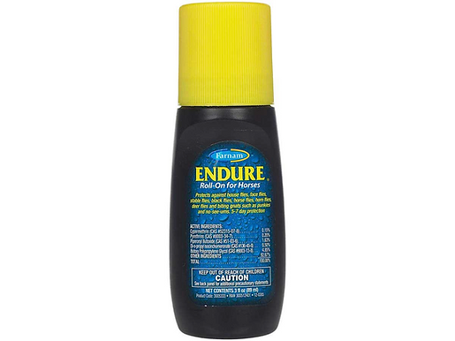 Endure Roll On Fly Repellent