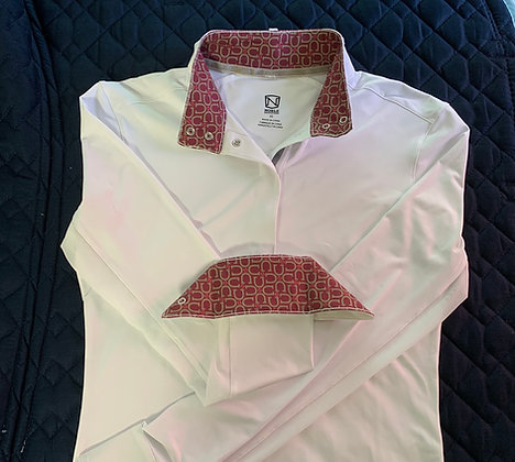 Noble Outfitters Show Shirt