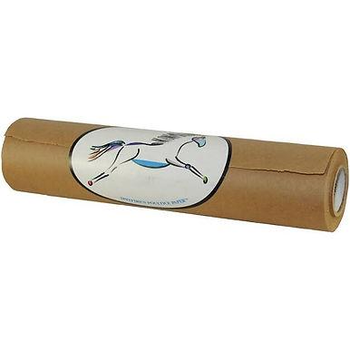 Poultice Paper