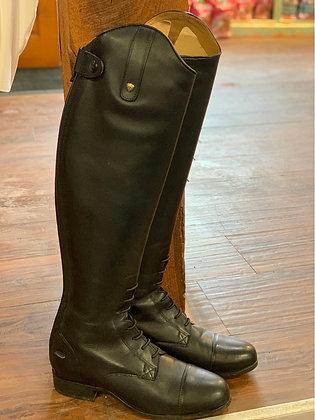 Ariat Contour Field Boot- 7 1/2MR