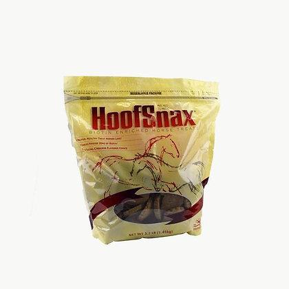Hoof Snax