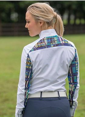 RJ Classics Lauren Show Shirt