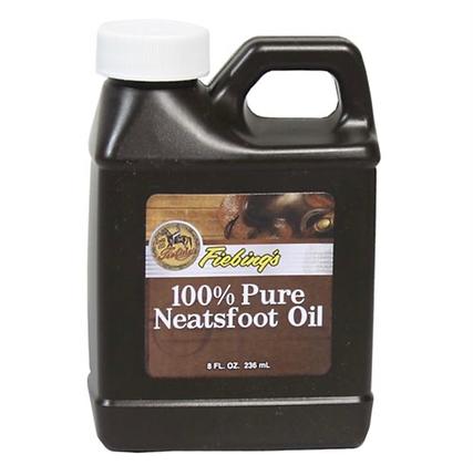 Fiebing's Neatsfoot Oil