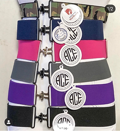 ACE Belts