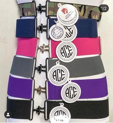 ACE Belts