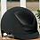 Thumbnail: Kask Dogma Light Hunter Helmet