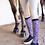 Thumbnail: Dreamers N Schemers Boot Socks