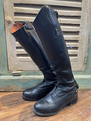 Tredstep Donatello II Field Boots - 35 JSR