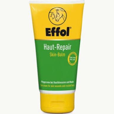 Effol Haut-Repair Skin Balm