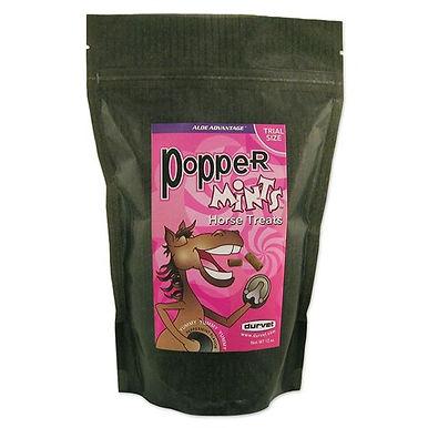 Popper Mints - Small
