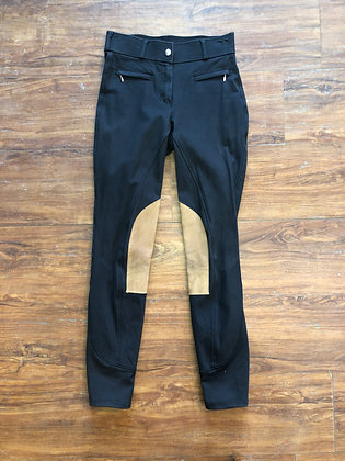 Dover Knee Patch Breeches-24
