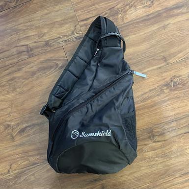 Samshield Backpack