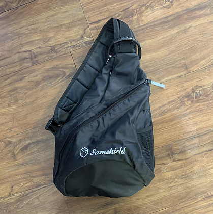 Samshield Backpack