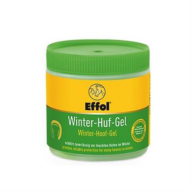 Winter Hoof Gel