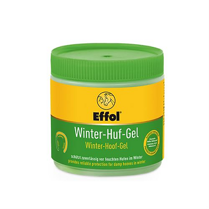 Winter Hoof Gel