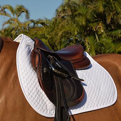 EquiFit Essential Saddle Pad