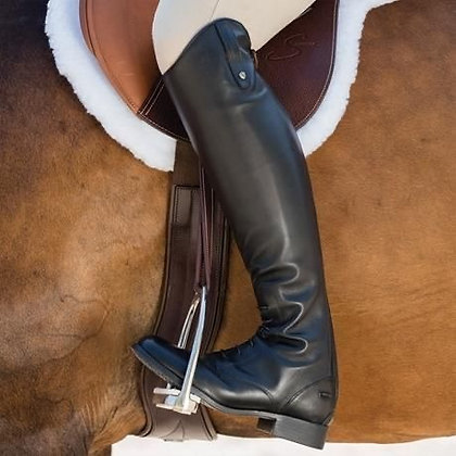 Ariat Heritage Contour II Field Boot