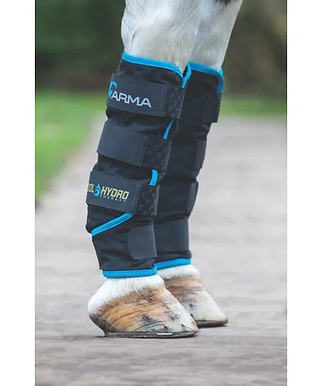 ARMA H20 Cool Therapy Boots
