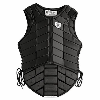 Tipperary Eventer 1015 Safety Vest