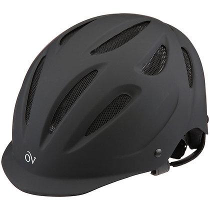 Ovation Protege