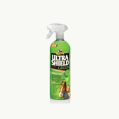 UltraShield Green Fly Spray