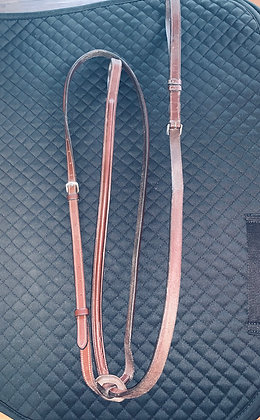 Harwich Standing Martingale-Cob
