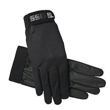 SSG Cool Tech Gloves