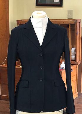 RJ Classics Monterey Show Coat