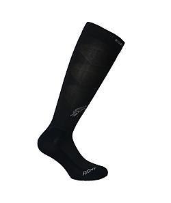 Spring Revolution DX Socks