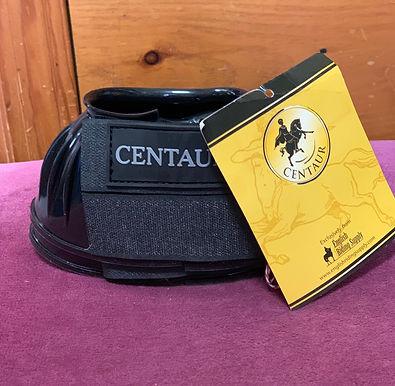 Centaur Velcro Bell Boots