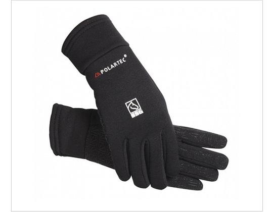 SSG Polartec All Sport Gloves