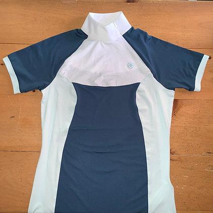 ARIAT Cambria Show Shirt