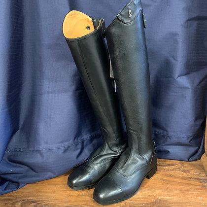 Tredstep Medici Dress Boots-6.5/7