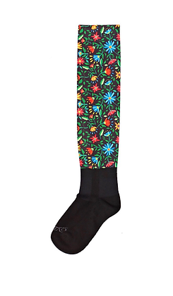 Ovation Performerz Boot Socks