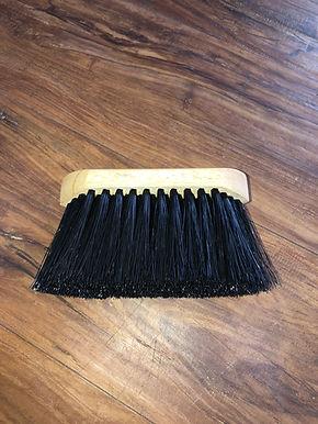 Flick Brush