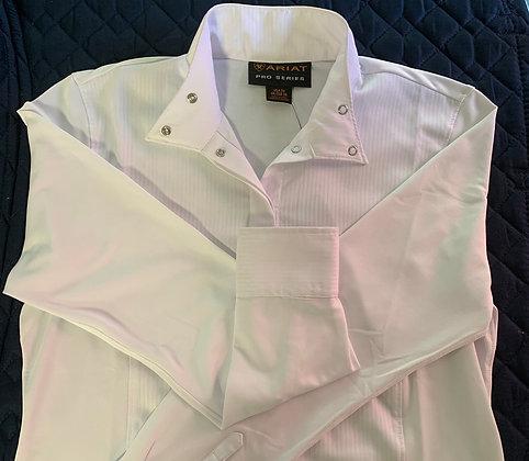 Ariat Triumph Show Shirt
