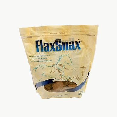 Flax Snax
