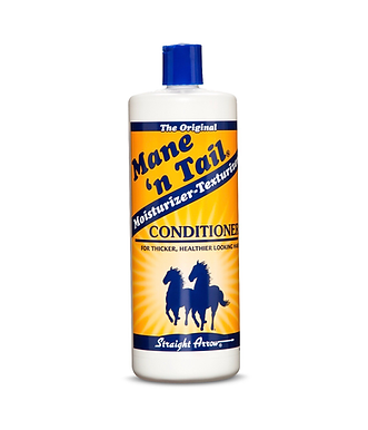 Mane 'n Tail Conditioner 32 fl oz