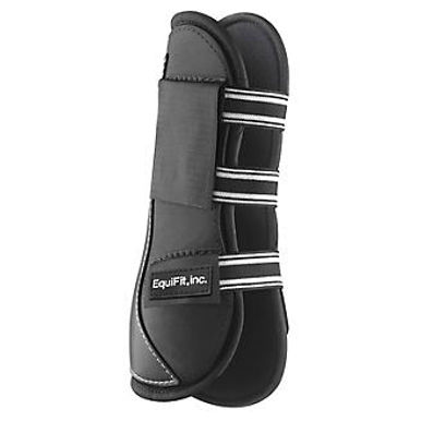 Equifit Original Front Boots