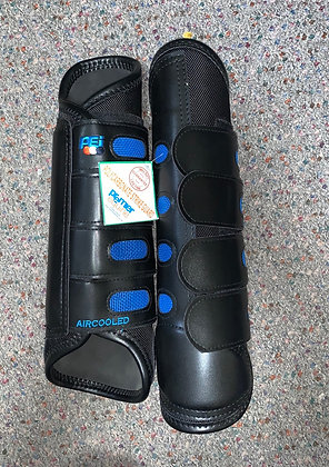 Premiere Equine Hind Boot