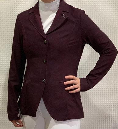 Ladies MotionLite Show Jacket- L