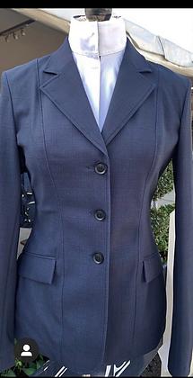 RJ Classics Monterey Jacket