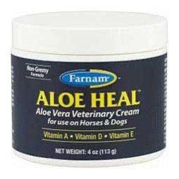 Aloe Heal