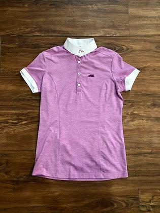 Equiline Show Shirt - Medium