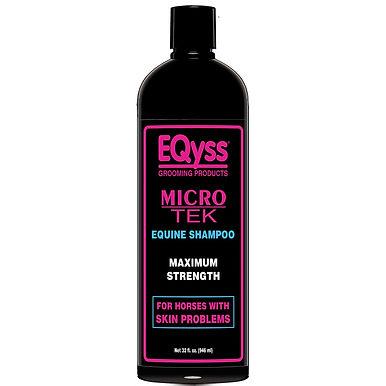 Eqyss Micro Tek Shampoo