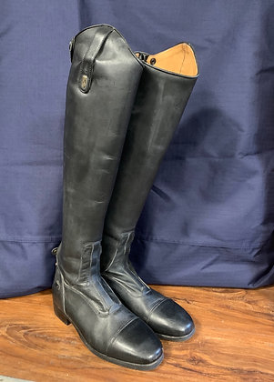 Tredstep Donatello Field Boots-8/8.5