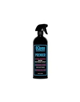 Eqyss Premier Rehydrant Spray