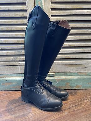 Tredstep Donatello III Field Boots - 7.5 S/R