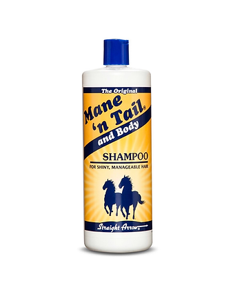 Mane 'n Tail Shampoo 32 fl oz